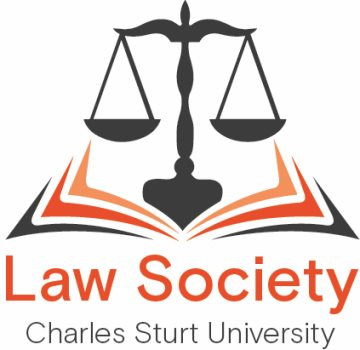 Charles Sturt Law Society Image
